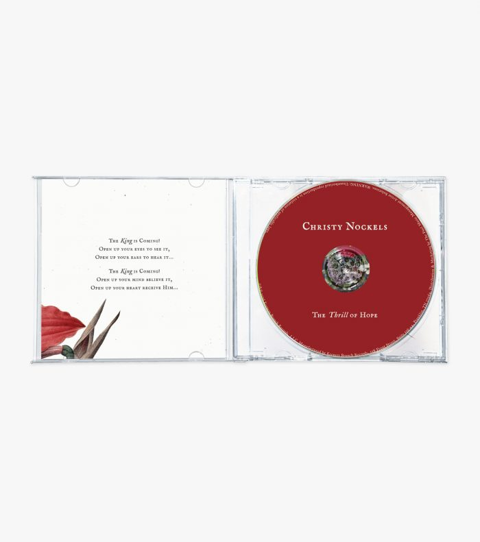03-thrill-of-hope-physical-cd-open-disc-inside