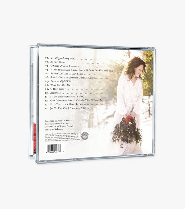 07-thrill-of-hope-physical-cd-back-cover-open