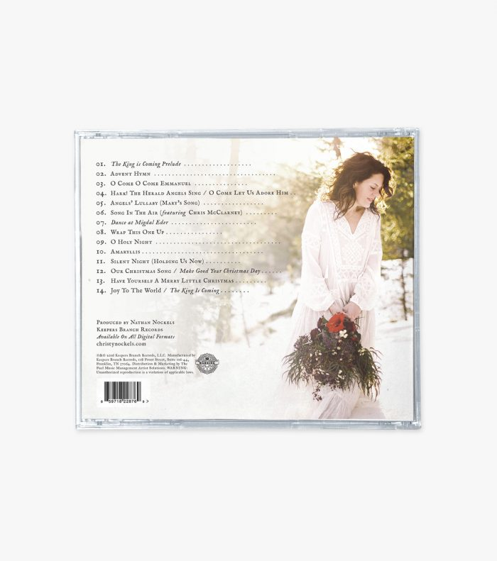 08-thrill-of-hope-physical-cd-back-cover