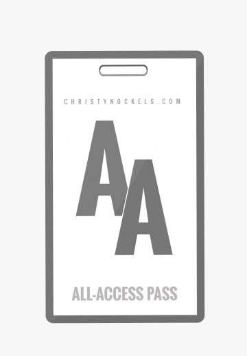 all-access-pass-product-image