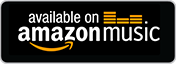amazon-music-badge