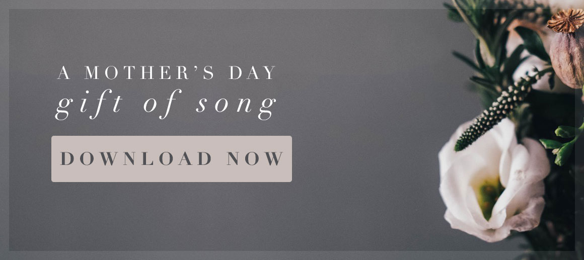 mother's-day-download-graphic
