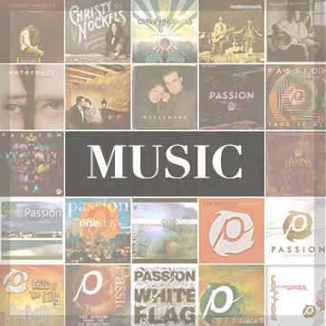music image banner 360x360