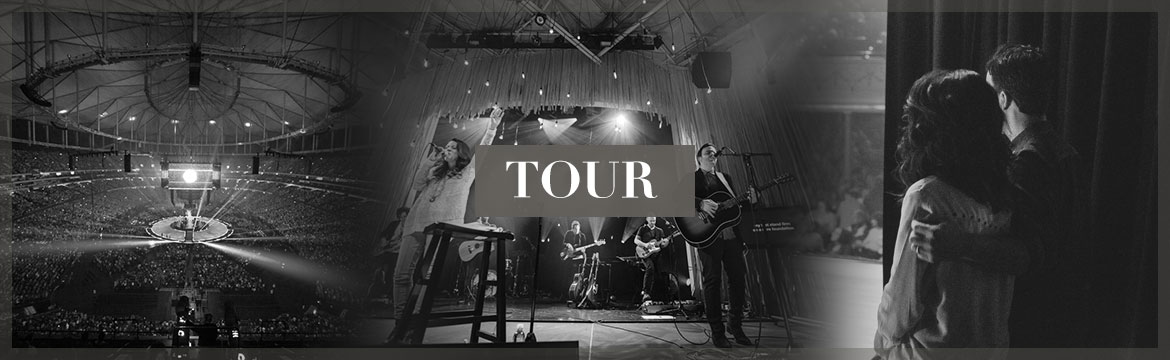 tour-banner-image-home-page